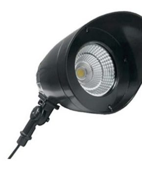 LED BULLET FLOOD LIGHT (15W-30W)