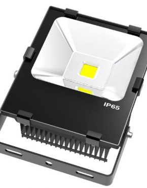 LED FLOOD LIGHT (20W-200W)