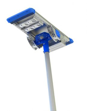 Southwest Series Solar Street Light
