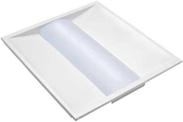 2X2 TROFFER LED LIGHT (25W-40W), GRID CEILINGS