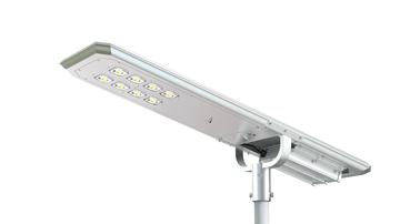 Night Vision Series 70w Solar Street Light
