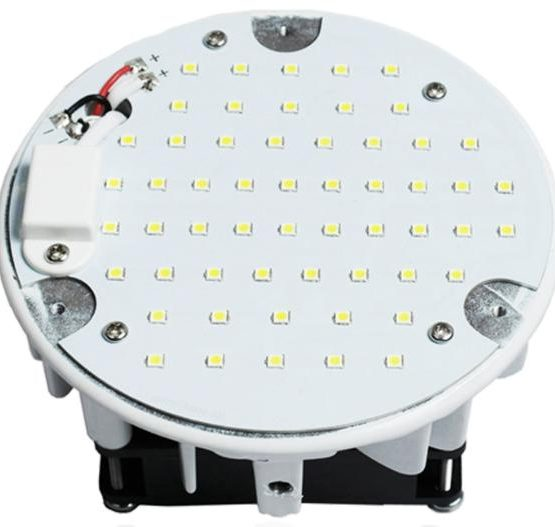 LED Retrofit Kit 60W