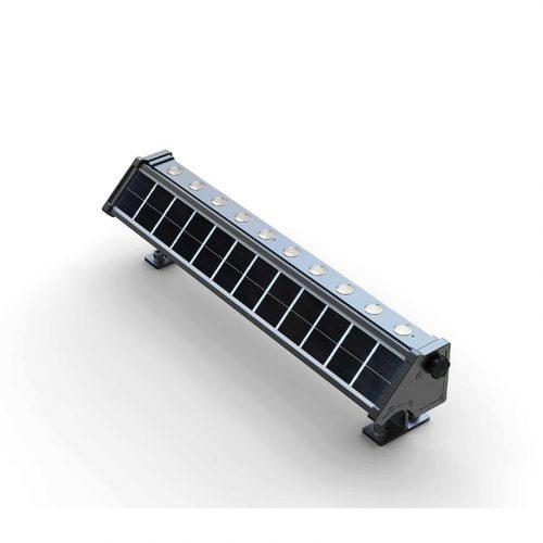 Solar Wall Washer 3000K