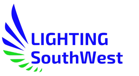 Lighting SouthWest