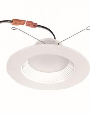 12 W Retrofit INDOOR LED Downlight