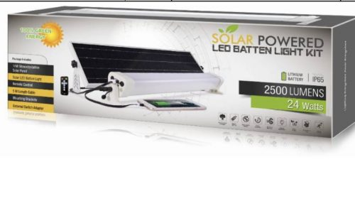 Carport Lights For Sale - LED Carport Lighting Fixtures